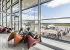 Cztery wakacyjne hity wrocławskiego lotniska