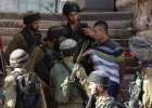 Izrael w pu�apce �ydowskiego pa�stwa
