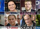 Wybory parlamentarne 2015. Podatki, ustr�j, prawa obywateli. Kr�tki opis partyjnych program�w wyborczych
