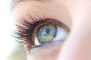 Zdrowe oczy do p�nej staro�ci? Wiele zale�y od diety