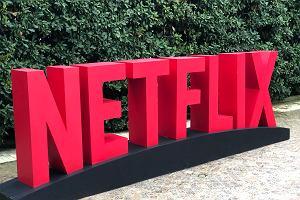 Netflix ma nowy sposób na osoby dzielące się kontami? Firma testuje zmiany w abonamentach