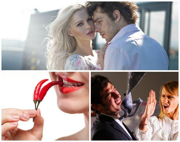 Wasze historie piekielnych randek, które nie odejdą w zapomnienie!