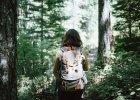 10 najbezpieczniejszych miejsc dla podróżujących kobiet