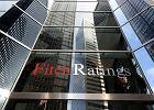 Agencja ratingowa Fitch: Polskę czeka spowolnienie gospodarcze. Najgorzej będzie w latach 2020-22