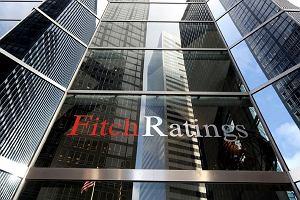 Fitch podtrzymała ratingi Polski. Kwieciński: 2 rzeczy cieszą mnie jako ministra inwestycji i rozwoju