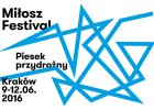 5. Festiwal Mi�osza w Krakowie. Podr�, emigracja, ucieczka