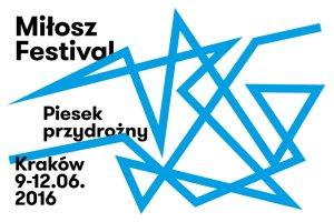 5. Festiwal Miłosza w Krakowie. Podróż, emigracja, ucieczka