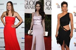 Jennifer Garner , Megan Fox, Halle Berry.