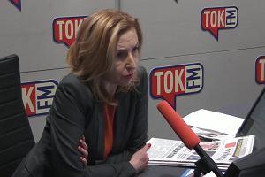 Balcerowicz mówi wprost: PiS realizuje najgorszy scenariusz dla polskiej gospodarki