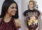Selena Gomez wygl�da�a CUDOWNIE. Mia�a pow�d, bo pojawi� si� Justin. Najpierw randka, a teraz... O co tu chodzi?!