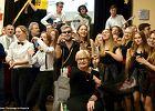Uczniowie z liceum w Sopocie walczą o życie nauczycielki. Nagrali wideo: Pomóżcie. Wystarczy 5 minut