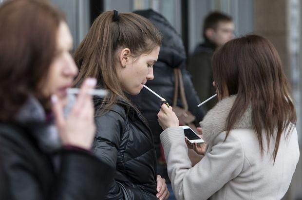 Nowe odkrycie: lek, który można kupić już za 4 zł, pomaga rzucić palenie