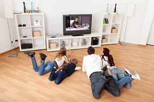 Czy można nabawić się wady wzroku od czytania, pracy przy komputerze, oglądania telewizji?