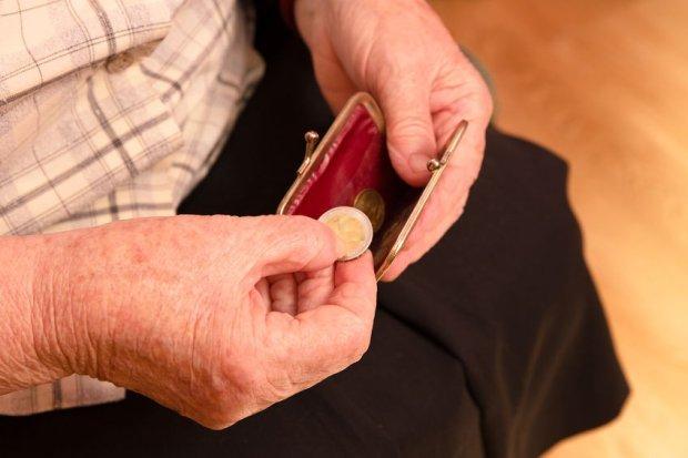 Rewolucyjne zmiany w emeryturach