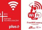 W warszawskich autobusach posurfujesz za darmo. WiFi od Plusa