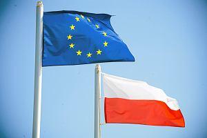 Kocham Cię, Europo. Przy dźwiękach Ody do radości rusza Marsz dla Europy