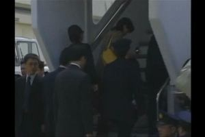 Przyrodni brat Kim Dzong Una zamordowany