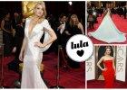 OSCARY 2014: Wybrałyśmy 13 najlepszych stylizacji gwiazd
