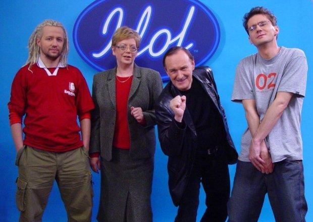 Kariery uczestników Idola potoczyły się naprawdę różnie. Zwycięstwo programu nie zawsze wiązało się z późniejszym powodzeniem na polskiej scenie muzycznej, a porażki okazywały się tylko pozorne.