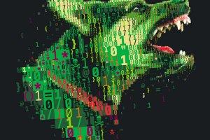 Czy jeste�my gotowi na hybrydow� cyberwojn�? Ekspert ostrzega