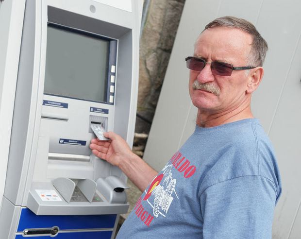 Jak (jeszcze) wcześniej zostać emerytem. Po obniżeniu wieku zmienią się zasady przechodzenia na emerytury pomostowe i świadczenia przedemerytalne