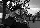 Nina Andrycz nie �yje. Mia�a 101 lat