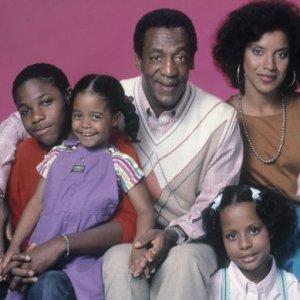 """To ju� 30 lat od premiery """"Bill Cosby Show"""". Jak zmienili si� bohaterowie?"""