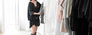 Marzenna Niemoczy�ska: prekursorka kobiecej mody ulicznej