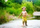Wakacje na wsi: zabawy, które sprawi�, �e zat�sknicie za dzieci�stwem!