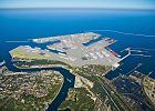 Jest zielone światło dla wielkich inwestycji w Porcie Gdańsk. Tylko skąd wziąć kilkanaście miliardów?