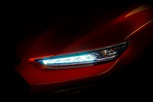 "Hyundai Kona | Crossover mówi ""Aloha"""