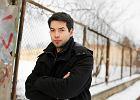 Pawe� Kurtyka: Kariera to niebezpieczne marzenie
