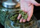 Andrzej Duda zgodził się na medyczną marihuanę