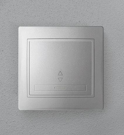 Łącznik krzyżowy, oprawa oświetleniowa Kanlux