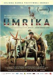 Umrika - baza_filmow