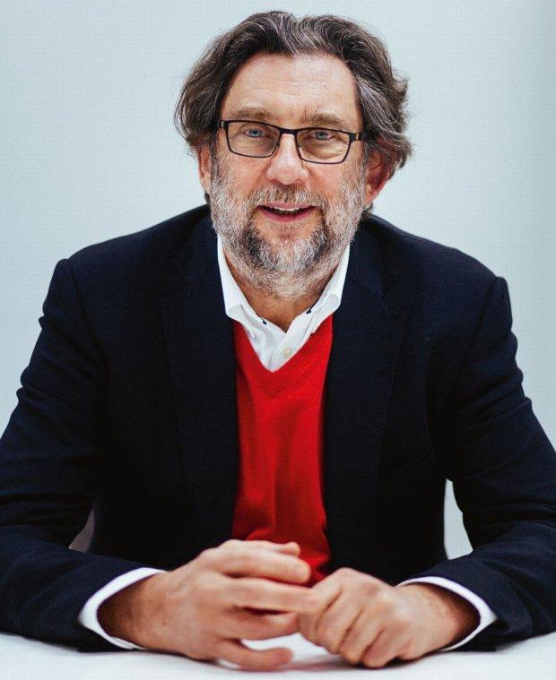 Piotr Voelkle