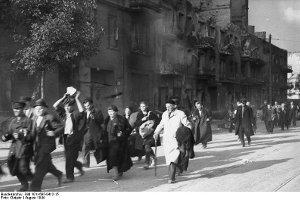 Polska chce uczyć Zachód o ludobójstwach. Powstał ośrodek badawczy
