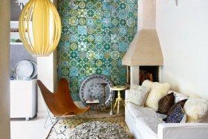 Maroka�ski dom