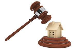 Nieruchomość z hipoteką - można kupować