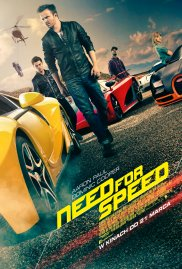 Need For Speed - baza_filmow
