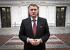 Sejm o ozusowaniu zlece�. Pos�owie zgodni, sp�r tylko o dat� wej�cia w �ycie