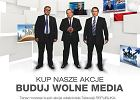 Wirtualne Media: Telewizja Republika bez pieniędzy i wizji? Pracownicy piszą list do kierownictwa po cięciu pensji