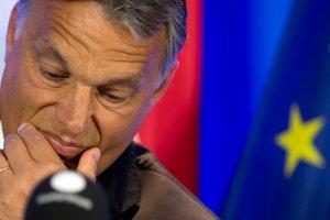 Podatek od hipermarketów wspomógł rodzimy biznes na Węgrzech. Jest jednak jedno ale