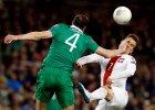 Liga holenderska. Ajax wykupuje Milika
