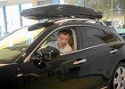 Ameryka�ski s�dzia prowadz�cy spraw� Tomasza Adamka: Przyst�pi� do kursu dla kierowc�w, kt�rzy prowadzili po alkoholu