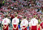 Trzy pokolenia Wagnerów w Krakowie. Wielka siatkówka znów zawita do Tauron Areny