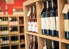 Jak kupi� dobre wino w dobrej cenie? Czy na pewno w dyskoncie?