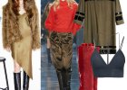 H&M Studio na jesie�: kolekcja z paryskiego tygodnia mody, któr� kupisz w sklepach