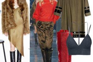 H&M Studio na jesie�: kolekcja z paryskiego tygodnia mody, kt�r� kupisz w sklepach