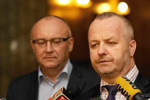 Kompania W�glowa: PGG musi wystartowa� od maja